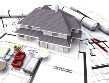 Báo giá xin phép xây dựng