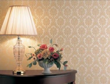 Các dòng sản phẩm trang trí  tường cao cấp thông dụng hiện nay.